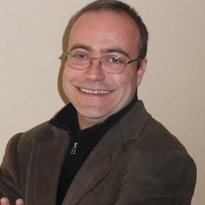 Kike Hernández